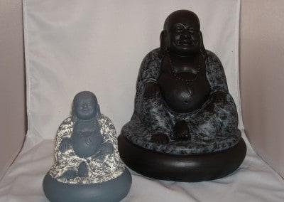 Boeddha's